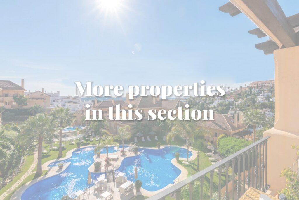 More properties ENG