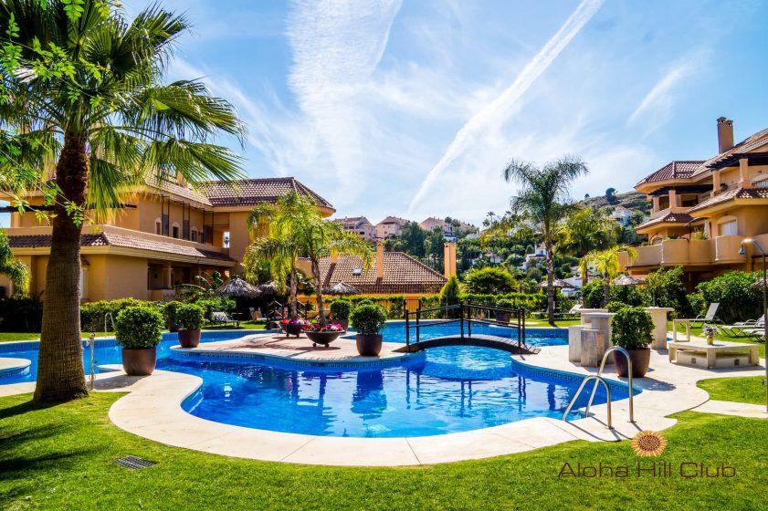 Aloha_HillClub_Pool area 44 (1)