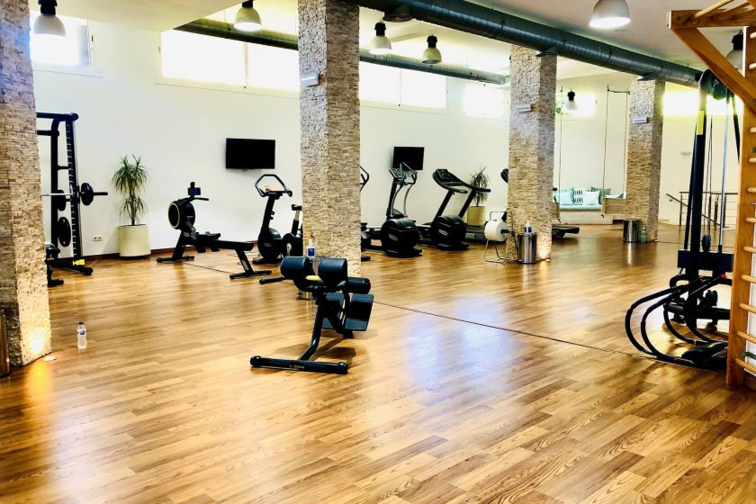 fitnesscentre (1)